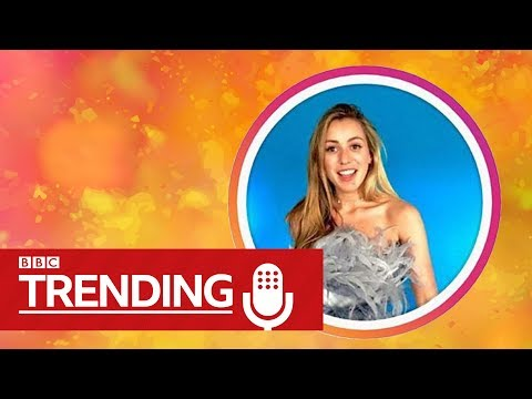 Podcast: Lessons From An Instagram Star's Failed Tour  | BBC Trending