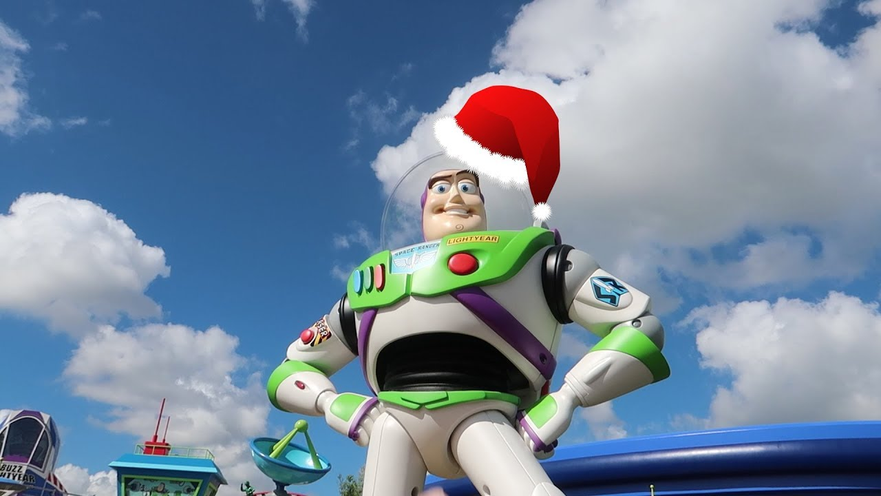 new-holiday-offerings-coming-to-disney-s-hollywood-studios-toy-story-land-new-merch