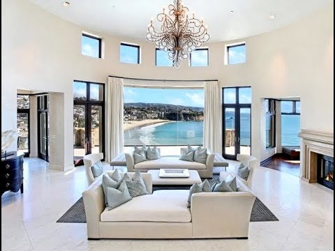 fabulous mansion living rooms that will blow your mind - Mansion Living Room