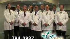 Eye Center of North Florida - 30 sec