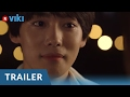 MAGIC CELL PHONE - OFFICIAL TRAILER [Eng Sub] | Kim Jinwoo, Park Min Ji