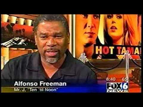 alfonso freeman loletha adkins