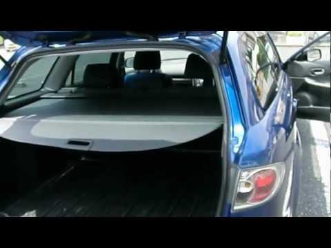 Cars-Tokyo.Inc Mazda Atenza.AVI