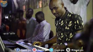 العازف محمد كمال || صولة || حفلات سودانية 2020