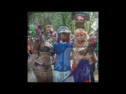 Global Empire Music Group Culture Mix Vol.1 Dance Hall Sings Riddim & Island Roots Riddim