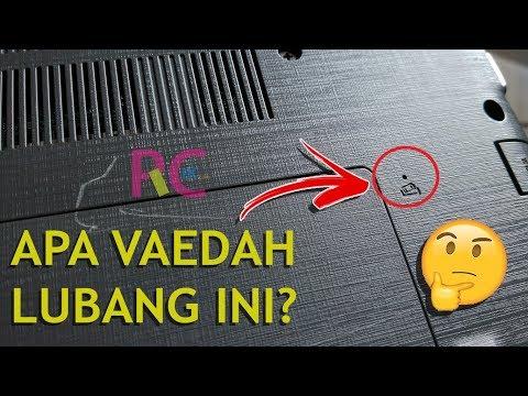 apa-fungsi-lubang-kecil-yang-ada-di-laptop-acer-e5-475g?-tombol-reset-kah-atau...?