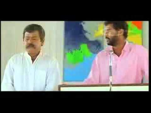 Vanathai Pola Full Movie Part 5www savevid com000738 000 000851 624