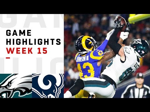 eagles-vs.-rams-week-15-highlights-|-nfl-2018