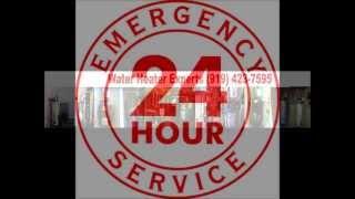 Plumber Raleigh $15 COUPON 919-423-7595 Raleigh Plumbing Services