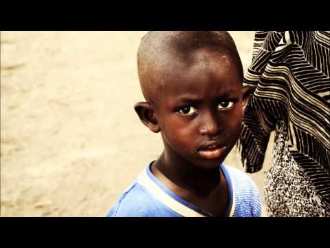 Blaq Soul Feat. Thukie -  Khanyisa (Original)