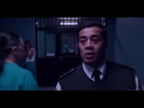 wentworth season 5 episode 10 preview