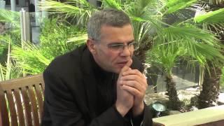 """""""Жизнь Адель"""" - интервью с актрисами и режиссером"""