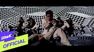 [MV] XIA (준수) _ Pit A Pat K-POP Wonderland, 1theK K-POP의 모든 즐거움을 1theK(원더케이)에서 만나보세요! :) Welcome to the official YouTube channel of ...
