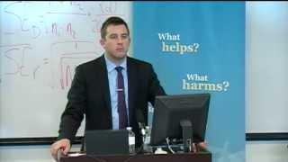 Introduction to Meta-analysis, Joshua R. Polanin