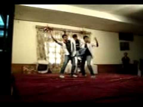 Download GROUP DANCE IN S.D INSTITUTE BY FINAL YEAR STUDENTS(AAA GROUP)