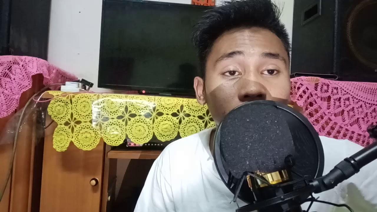 Pagar Makan Tanaman   Daun Hijau cover   YouTube