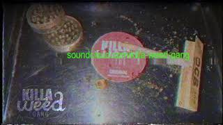 soundcloud.com/killa-weed-gang.mp4