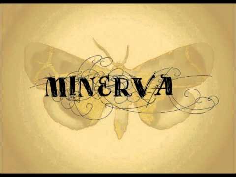 Minerva - Smells Like Rain ( DEMO )
