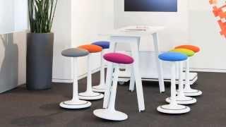 Дизайнерские барные стулья для кухни.(Вам нужны стулья дизайнерские? Тогда заходите на наш сайт: http://www.ongotrade.ru или звоните (495) 721-70-80 или пишите..., 2014-08-01T16:57:32.000Z)