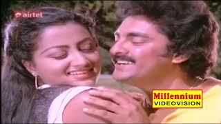 P Jayachandran & Vanijayaram Hits Vol 01 Malayalam Non Stop Movie Songs P Jayachandran,Vanijayaram