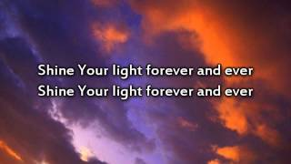 Hillsong - Praise Him - Instrumental with lyrics