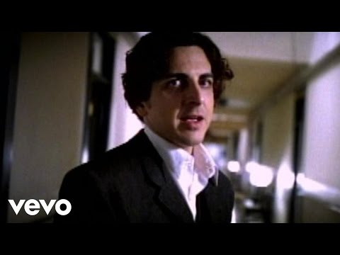 Michael Penn - Try