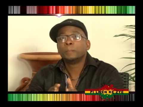 Pi lwen ke zye-Rutshelle (Part 5) [ Europcar Haiti ]