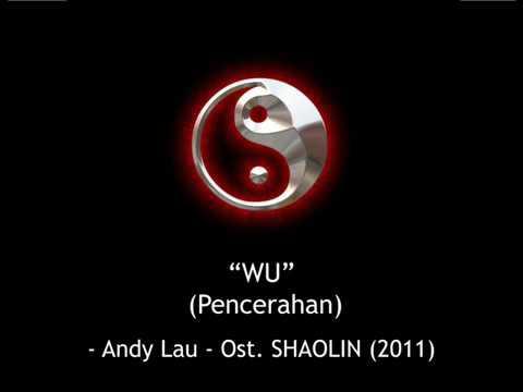 "Wu ""Pencerahan"""