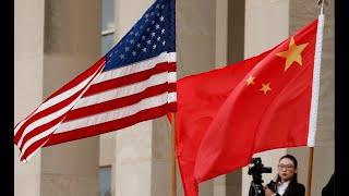 12/16 时事大家谈:美中协议藏变数,贸易和解能持续多久?