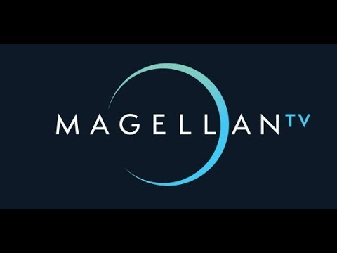 What-is-MagellanTV