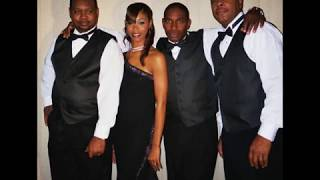 """Bands In Memphis Tn-Blue Silk Band """"Your Love Keeps Lifting Me"""" Memphis Bands"""