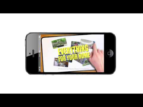 Inland Empire California - Advertising On Google & YouTube -  Affordable, Effective,  and easy!