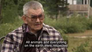 Cree Documentary - Together We Stand Firm (Trailer)