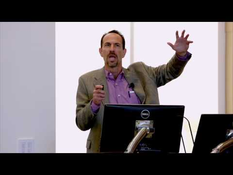 """Dr. Marc Fishman, MD -- """"Opioid Addiction In Youth"""""""