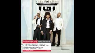 TGT -  Hurry (Three Kings 2013 New Album)