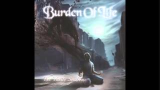 07 - Burden Of Life - Dissolutio Vanitatis