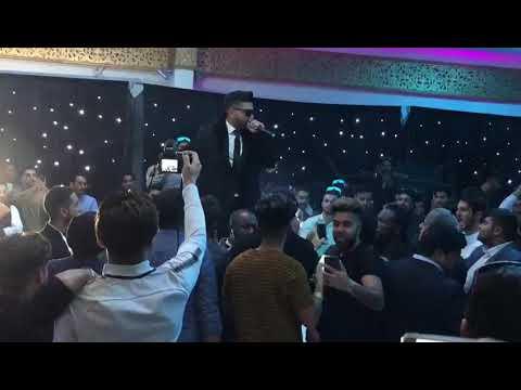 Guru Randhawa live show in paris credit by |imi gondal|