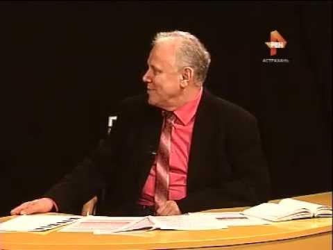Эксперт Львов Индийское подворье от 03 04 2015