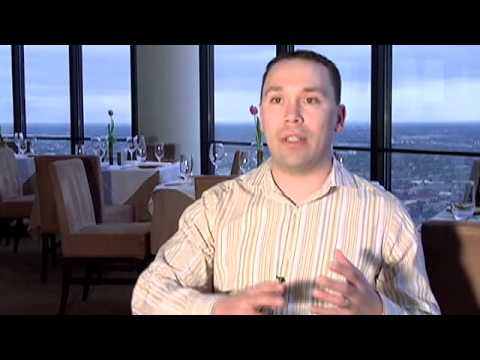 James Lyons: How does Donor Dialogue add value to ...