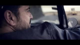 """""""Quiero que vuelvas"""" (Teaser) - Funambulista Ft. Antonio Orozco"""