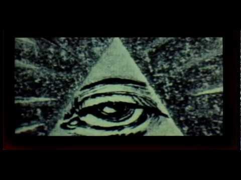 A Conspiração Capitalista / The Capitalist Conspiracy