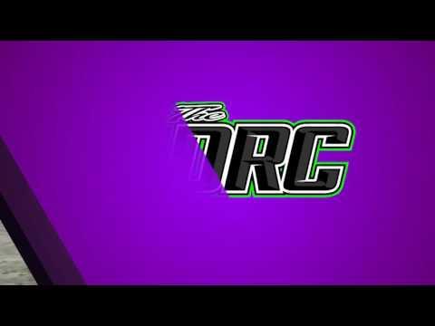 Twin Cities Raceway Park | 6.11.16 | Hornets | Heat 3