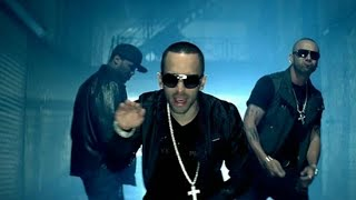 Wisin Yandel Mujeres in the Club feat. 50 Cent.mp3