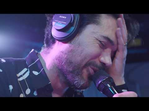 "Matthew Dear: ""Calling"" 