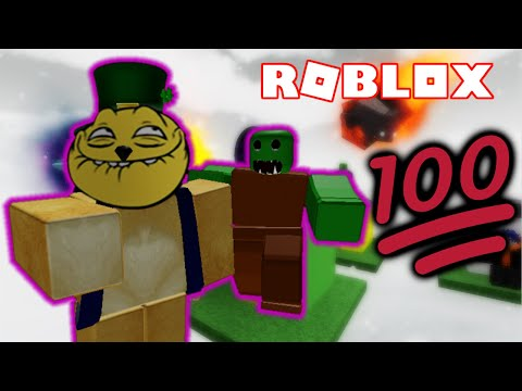 Horrific Housing Game Leaked Roblox Destroying In Roblox Horrific Housing Youtube