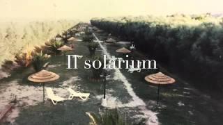 Come eravamo  - Villaggio Salinello Tortoreto Lido | Villaggio Campeggio Abruzzo