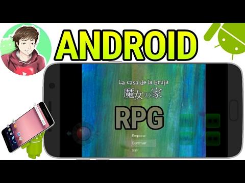 descargar rpg maker vx ace para android