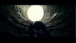 Deshi Basara Ringtone - The Dark Knight Rises - Hans Zimmer + Download link