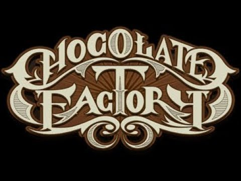 Young Dumb and Broke (Reggae Cover) - Chocolate Factory (Lyric Video)