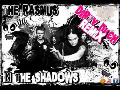 The Rasmus - In The Shadows (Remix by DJ Bosko V. ) - YouTube